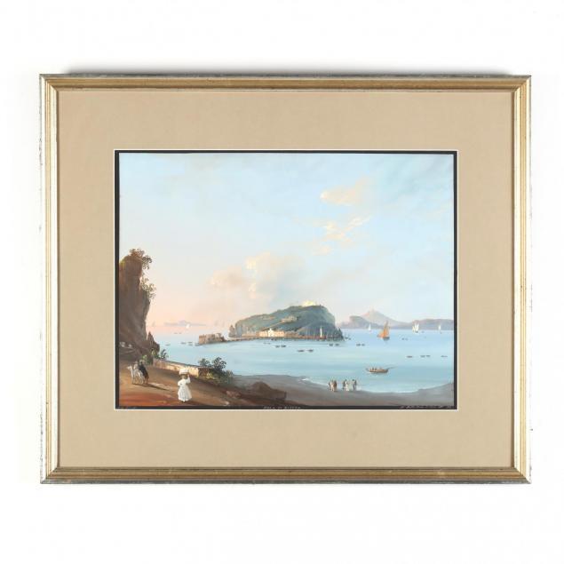 gioacchino-la-pira-italian-1839-1870-i-isola-di-nisita-i
