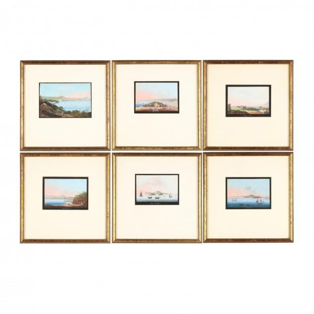 a-suite-of-six-neapolitan-school-paintings