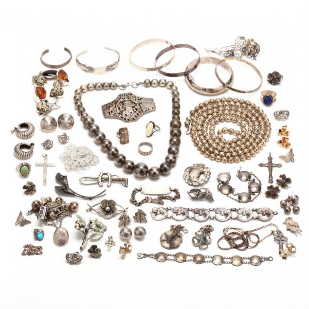 sterling-silver-jewelry-group