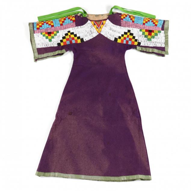 nez-perce-woman-s-beaded-dress