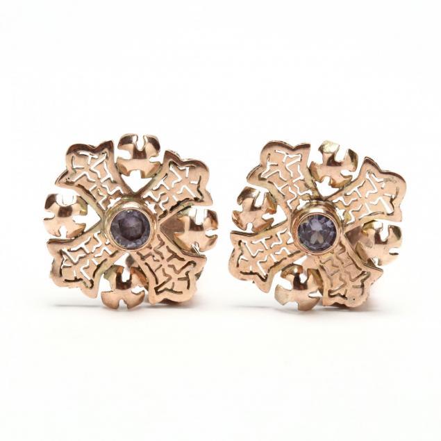 14kt-gold-ear-clips
