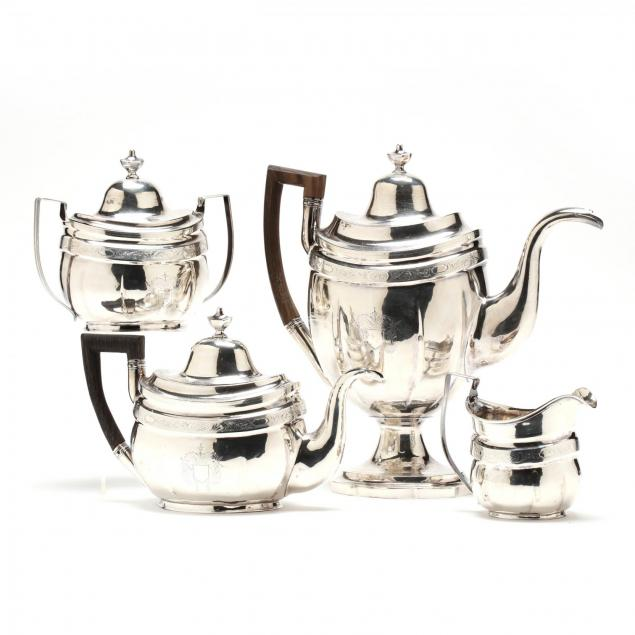 an-american-federal-period-coin-silver-tea-coffee-service