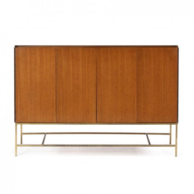 paul-mccobb-irwin-collection-sideboard