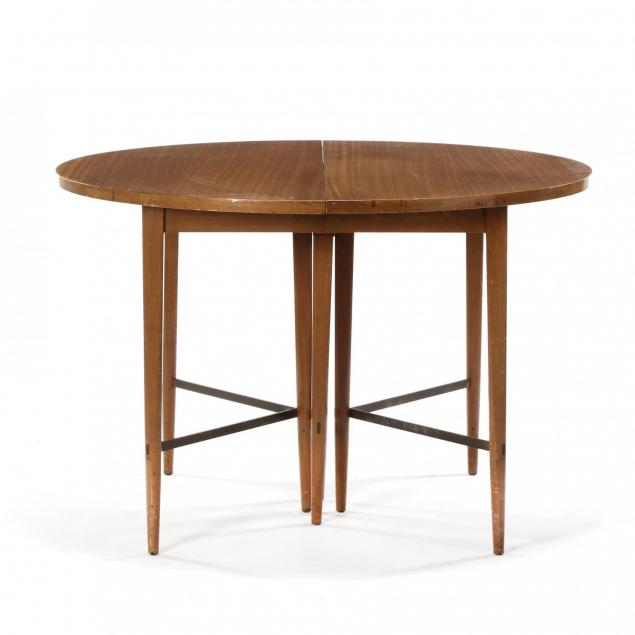paul-mccobb-irwin-collection-expansion-dining-table