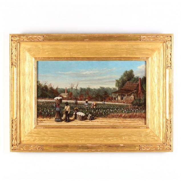 william-aiken-walker-1839-1921-cotton-picking