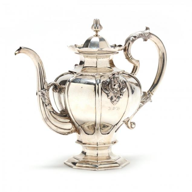 a-russian-silver-teapot-mark-of-sazikov