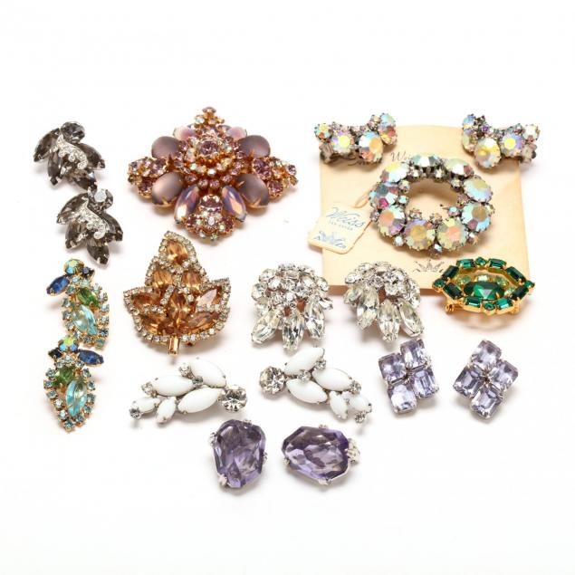 weiss-fashion-jewelry-grouping