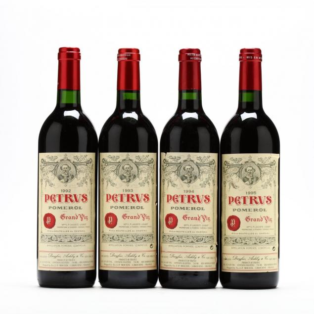 1992-1995-chateau-petrus-vertical