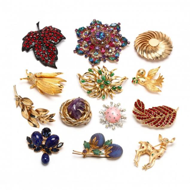 fashion-jewelry-brooches