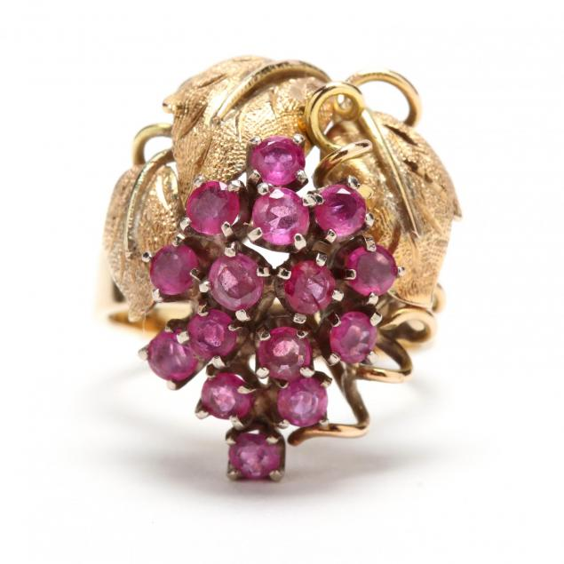 retro-14kt-gold-and-ruby-ring