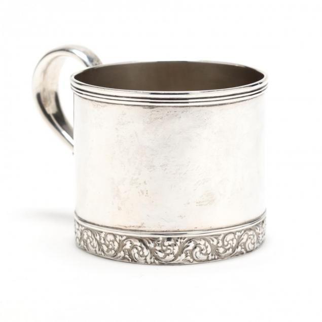 tiffany-co-sterling-silver-cup
