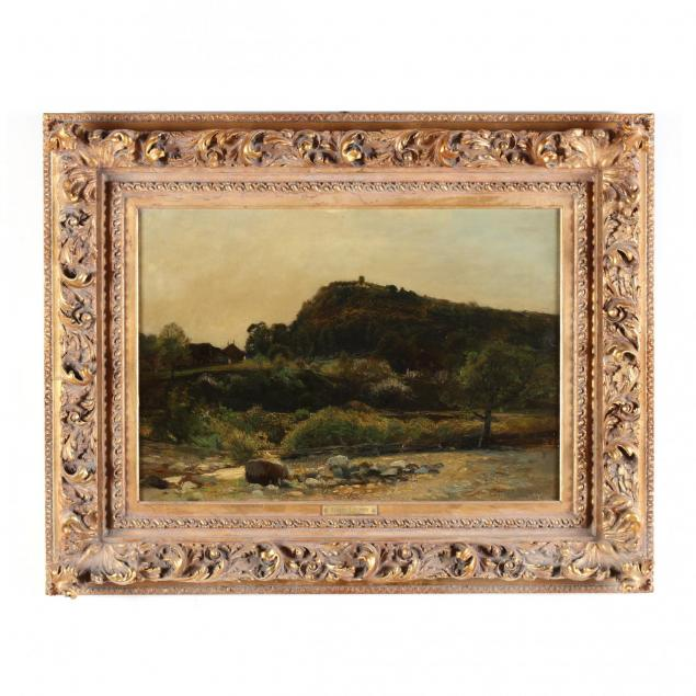 eugene-leslie-smythe-american-1857-1932-i-twitchell-hill-townshend-vt-i
