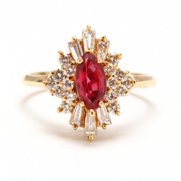 18kt-ruby-and-diamond-ring