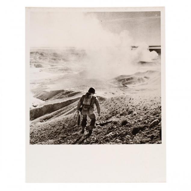 robert-capa-hungarian-1913-1954-i-american-soldier-el-guettar-tunisia-i