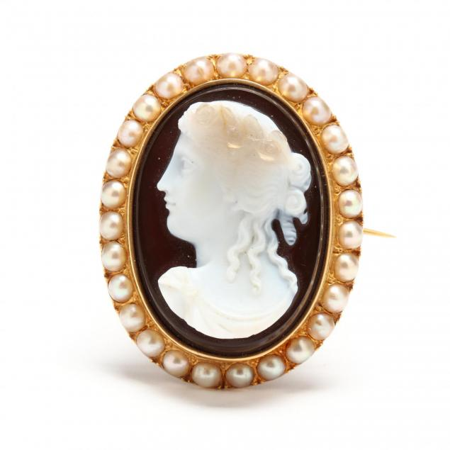 18kt-gold-cameo