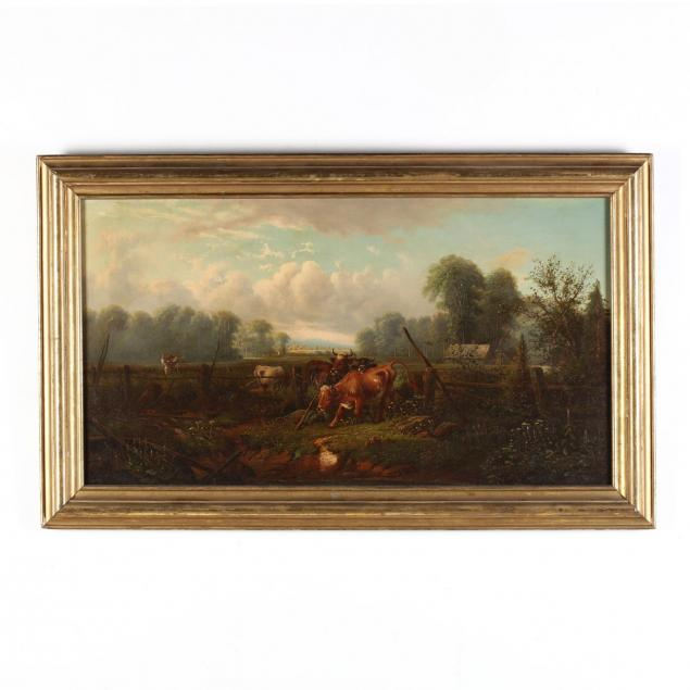 christopher-pearce-cranch-ny-ma-1813-1892-the-escape