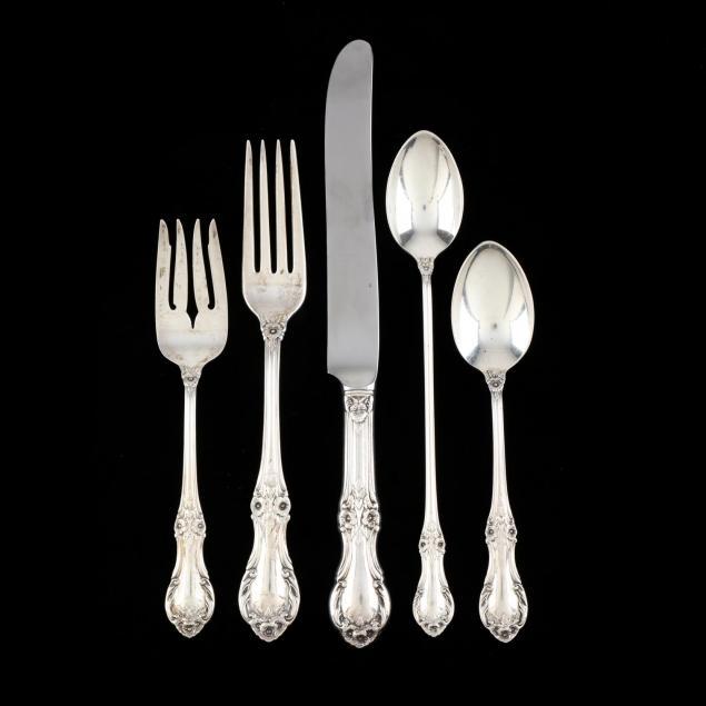 international-wild-rose-sterling-silver-flatware
