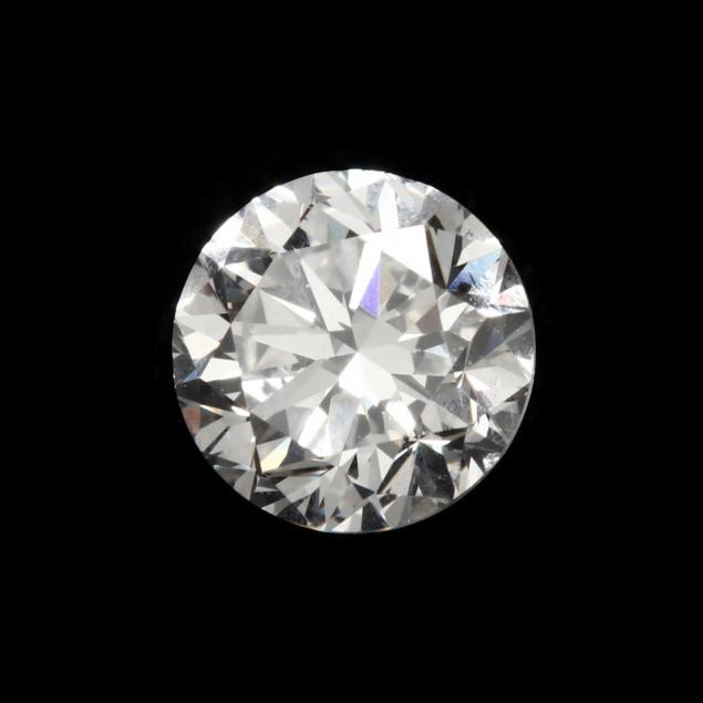 unmounted-round-brilliant-cut-diamond-with-18kt-yellow-gold-mount