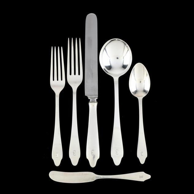 tiffany-co-clinton-sterling-silver-flatware
