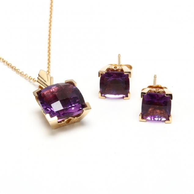 14kt-gold-and-amethyst-suite