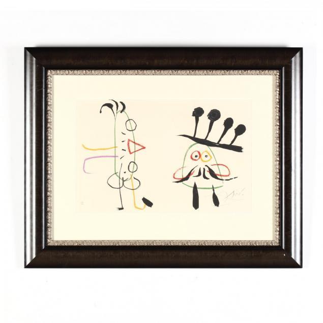 joan-miro-spanish-1893-1983-i-l-enfance-d-ubu-i-plate-12