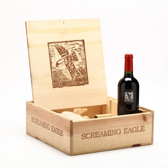 screaming-eagle-vintage-2005