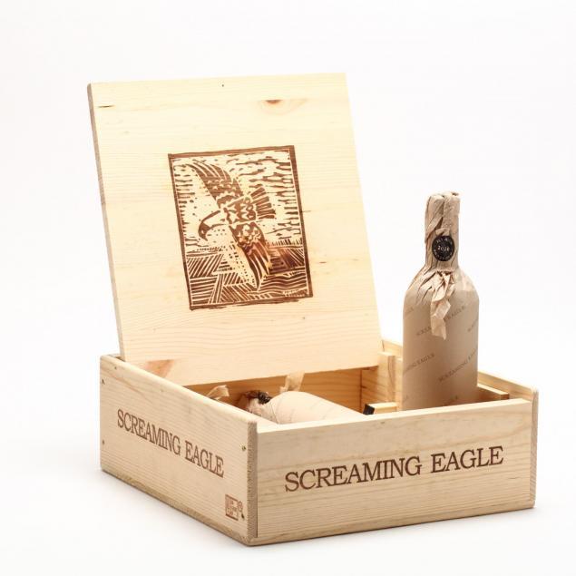 screaming-eagle-vintage-2010