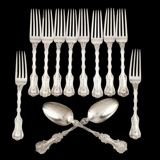 antique-sterling-silver-flatware-by-whiting