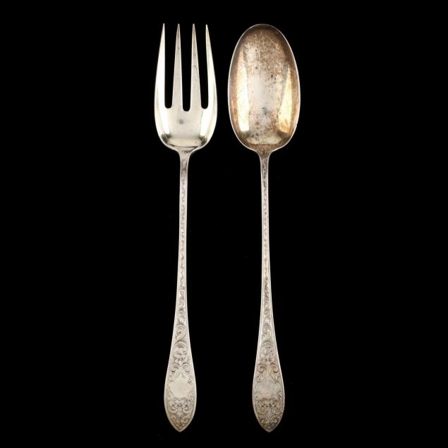 pair-of-whiting-colonial-b-engraved-sterling-silver-servers