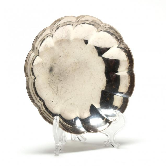 tiffany-co-sterling-silver-dish