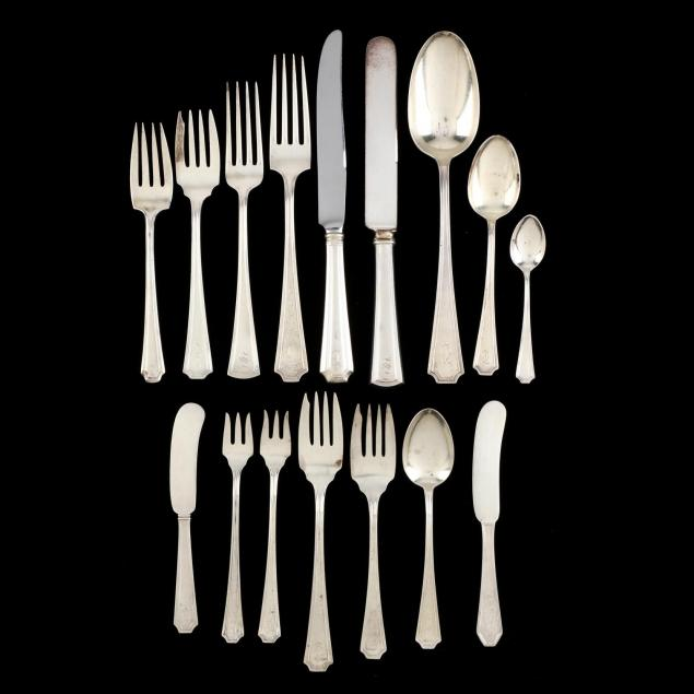 american-sterling-silver-neoclassical-style-flatware-grouping