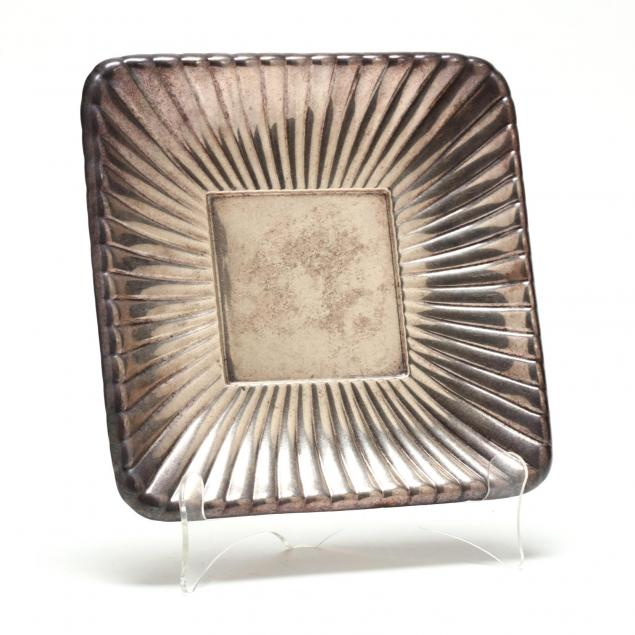 reed-barton-sterling-silver-serving-dish