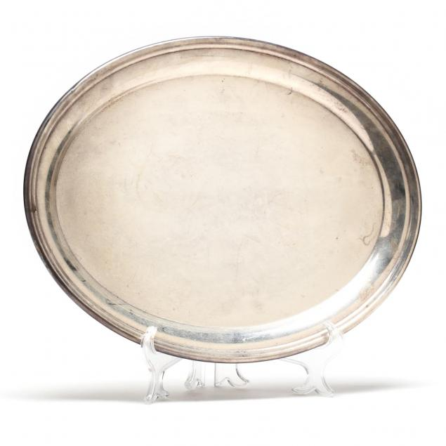 sterling-silver-serving-tray