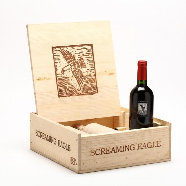 screaming-eagle-vintage-2011