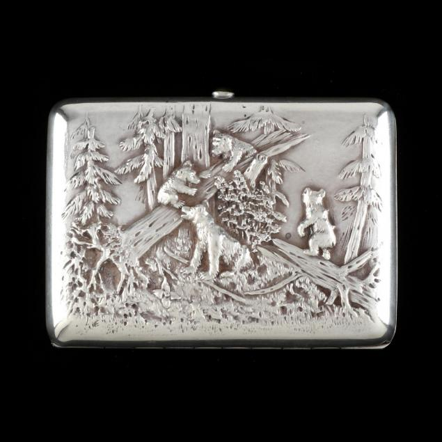 a-russian-silver-cigarette-case