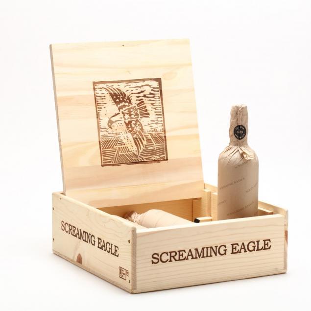 screaming-eagle-vintage-2013