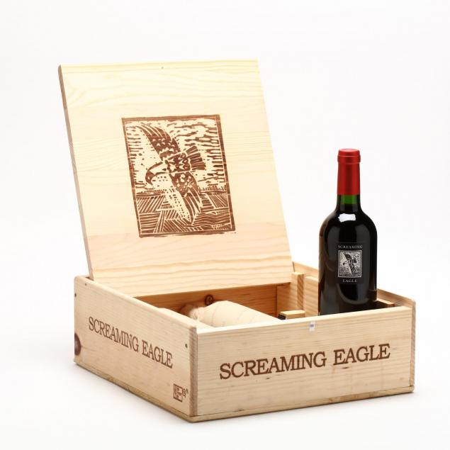 screaming-eagle-vintage-2009