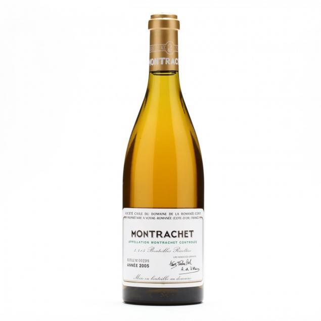 montrachet-vintage-2005