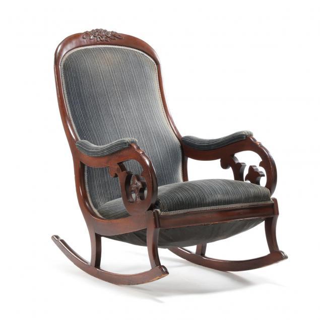 rocking-chair-thomas-day