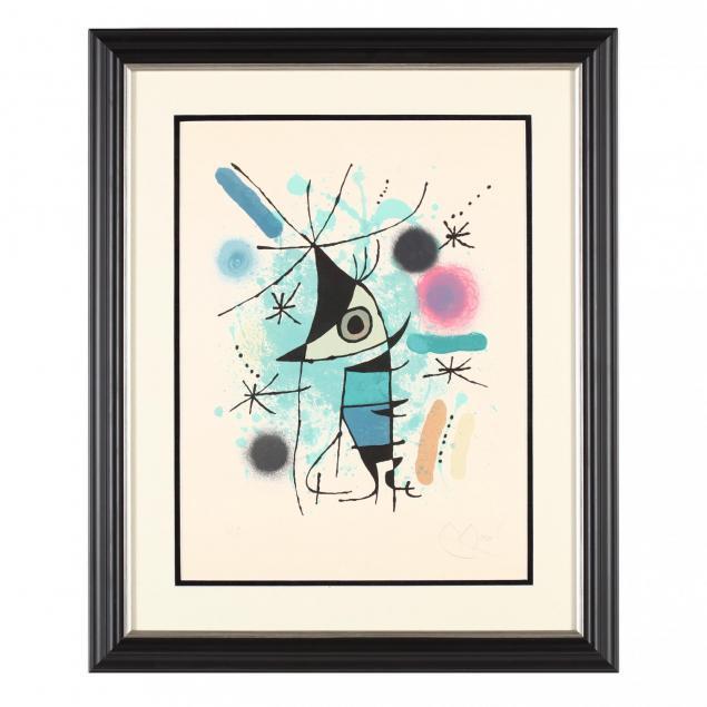 joan-miro-spanish-1893-1983-i-singing-fish-i-from-i-miro-lithographe-i-i