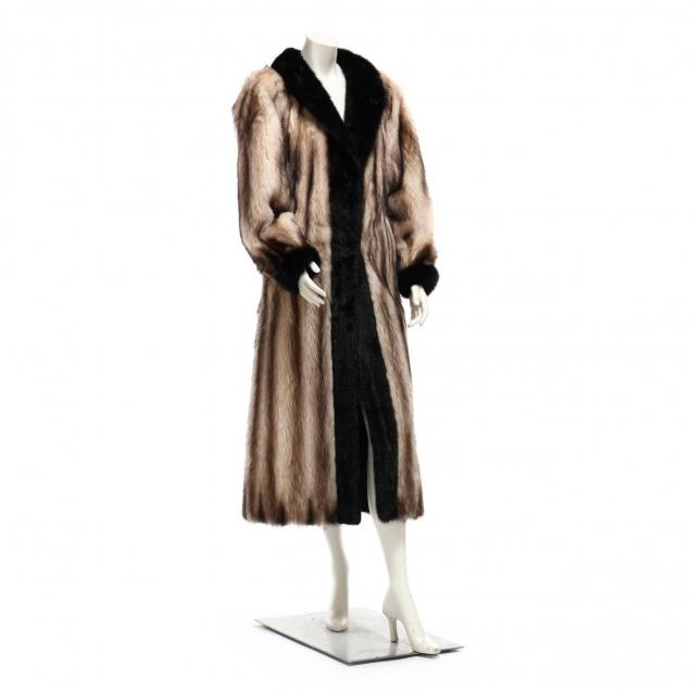 full-length-fitch-and-mink-fur-coat-rosendorf-evans