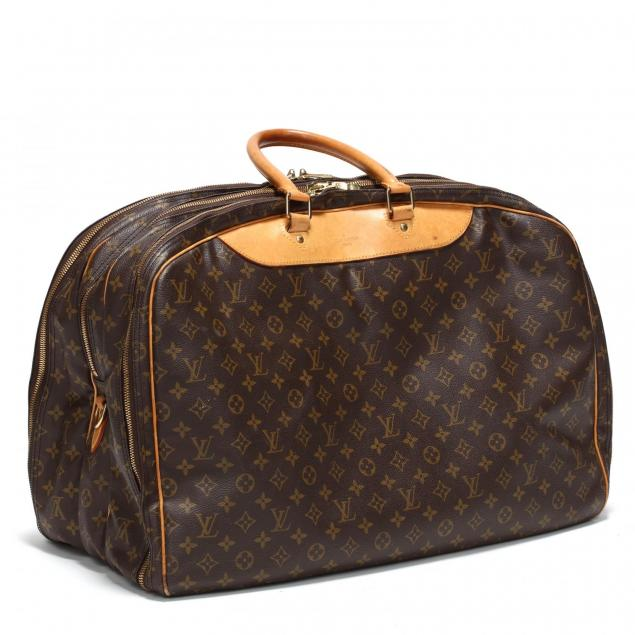 i-alize-i-soft-sided-luggage-louis-vuitton