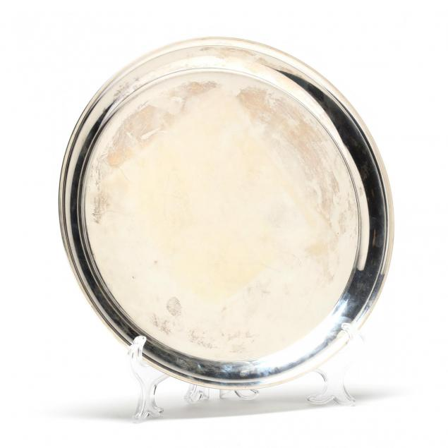 a-sterling-silver-drinks-tray-by-stieff