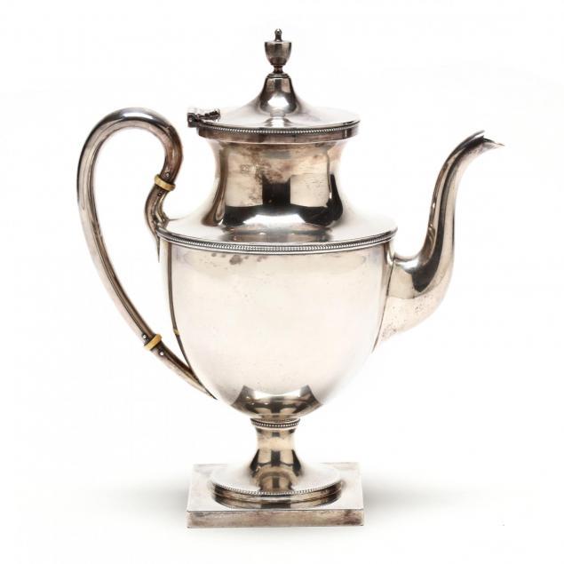 an-s-kirk-son-sterling-silver-teapot