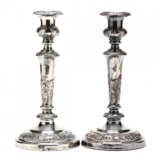 a-pair-of-antique-sheffield-plate-candlesticks