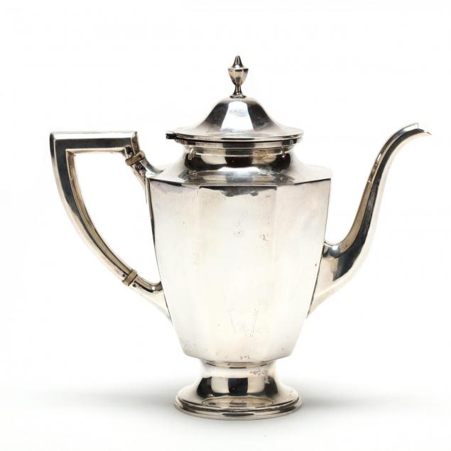 a-neoclassical-style-sterling-silver-teapot