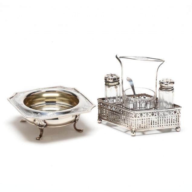 sterling-silver-table-accessories-in-the-neoclassical-style