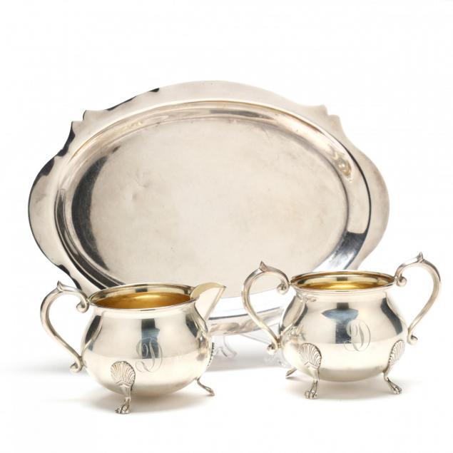 a-parcel-gilt-sterling-silver-sugar-creamer-set