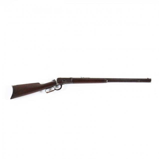 winchester-model-1892-rifle