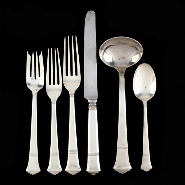 tiffany-co-windham-sterling-silver-flatware
